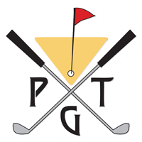 Pittsburgh Golfers Tour